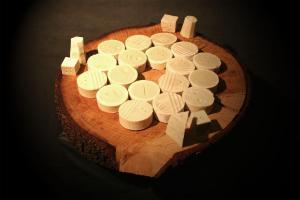 Tóncc aromatico 3