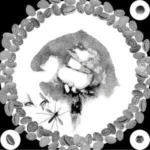 OPERE flowerPower stampa 25